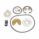 17291-42010 1729142010 CT26 Turbo repair kit CT26-50
