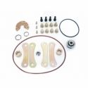 452229-1 452229-2  452229-3 GT4294 Turbo repair kit GT42-50
