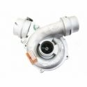 Turbo reconditioned 54399700070 54399880070 625683H82303720