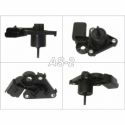 49377-02002 49377-02003 Turbocharger Actuator Position Sensor AS-2