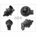 792290 GTB1446VZ Turbocharger Actuator Position Sensor AS-5