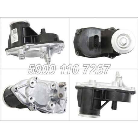 1638-970-0016 16389700016 Turbo Actuator 5900-110-7267