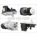1638-970-0016 16389700016 Turbo Actuator 5900-110-7267 59001107267