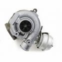Remanufactured Turbocharger 708366-0001 708366-1 Garrett GT1749V + gaskets
