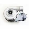 Remanufactured Turbocharger 49135-07100 4913507100 Mitsubishi TF035HL + gaskets