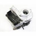 Turbocharger 787556-16 787556-17 787556-22 Ford Transit 2.2 TDCi