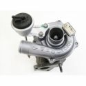 Remanufactured Turbocharger 54359710002 54359700002 Borg Warner KP35 + gaskets