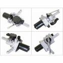 17201-30150 17201-30180 17201-30181 Turbo actuator CT16-481 Toyota Hiace 3.0 D4D