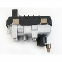 057145873T 813101-4 813101-0004 Turbo actuator G-85 767649 6NW 009 550