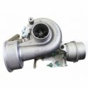 Reconditioned turbo A6400901580 6400901580 5303-970-7000 53039707000