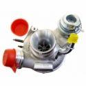 Turbo 814698 55583588 GT1241Z Astra 1.6 CDTi