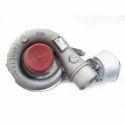 Remanufactured Turbocharger 729125-9 729125-0009 Garrett GTA1752LV + gaskets