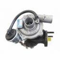 Opel Vauxhall Turbo 73501344 735013440 54359710006 54359700006
