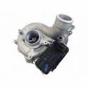 GTB2260VZK Turbo 059145874C 059145874L 059145874T 810822 799671 819968