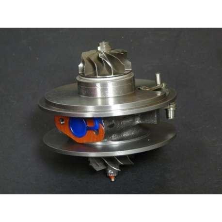 49135-08911 49135-05671 BMW 1/3/5 Series X1 X3 Turbo Cartridge CHRA