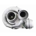 Remanufactured Turbocharger 711017-0001 711017-1 Garrett GT2359V + gaskets