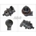 Turbocharger Actuator Position Sensor AS-6