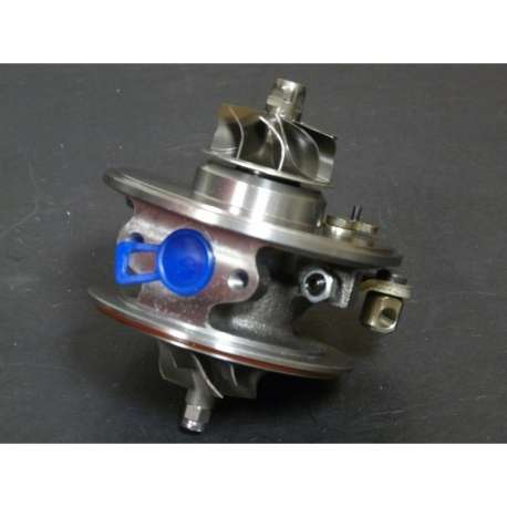 Turbo Core 5439-970-0057 5439-970-0058 BV39 Turbocharger