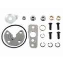 17201-30080 17201-30030 17201-0L030 Turbo Repair Kit CT16-51