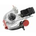 Turbo 822072-4 822072-0004 55487664 Zafira 2.0 CDTi