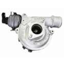 Turbo 782217-0001 782217-1 18900RL0G012M2