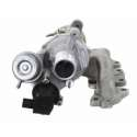 Turbocharger 821042-10 821042-0010 144100054RA Renault Scenic/Megane 1.2 TCe New