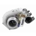 1897354 Turbo 13879980066 13879700066 DAF Bus CF85 XF105