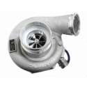 Turbocharger 840466-0007 2260316 840466-5007S 2260317 SCANIA S/R/G/P-series trucks [2015 +] New