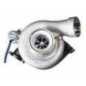 Turbo 848874-0020 2251743 848874-5020S 2574410