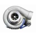 Turbocharger 715735-0031 1522530 2387855 Scania Trucks New