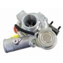 Turbo 49189-02951 504340178 TD04H