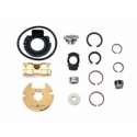 BV45 K03 Turbo repair kit BV45-50