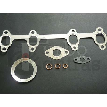 GT1646U BV39 KP39 Turbo gaskets TC1003