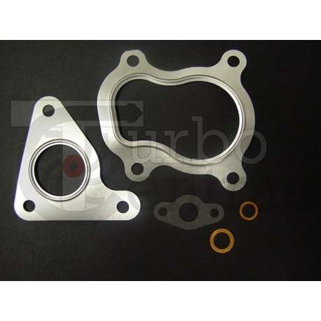 GT1549S K03 Turbo gaskets TC1009
