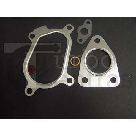 K03 53039700055 Turbo gaskets TC1014