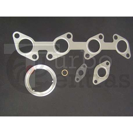 GT1749V GTB1749 GT1749V BV43 Turbo gaskets TC1017