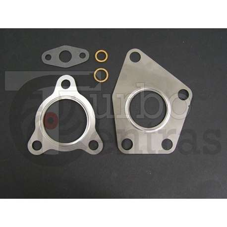 RHF4V VJ32 Turbo gaskets TC1019