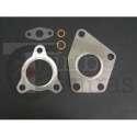 RHF4V VJ32 Turbo gaskets TC1019