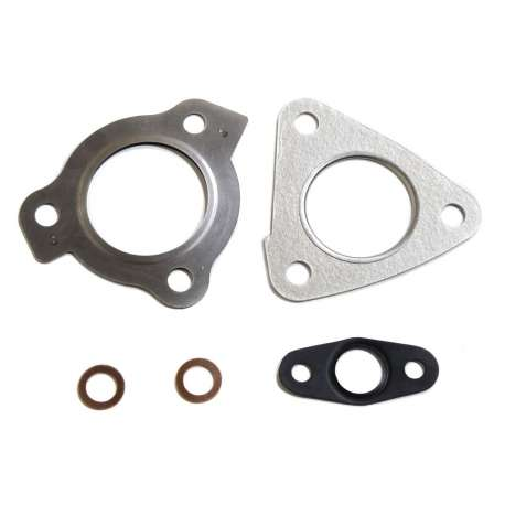 GTB1649V TF035 Turbo gaskets TC1027 ⛭