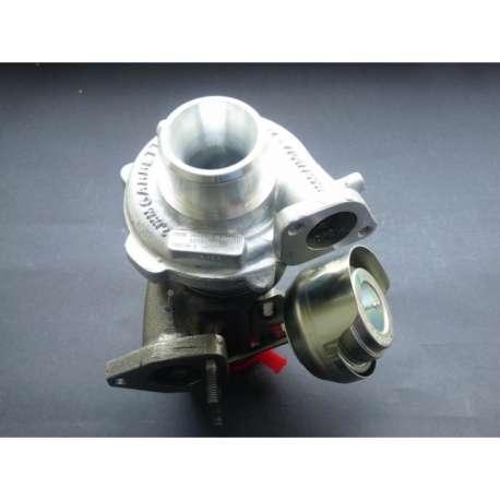 Turbocharger 788778-5002S