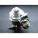 Turbocharger 788778-5002S