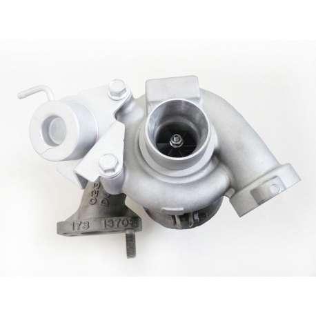 Remanufactured Turbocharger Mitsubishi (MHI) 49173-07504 49173-07508
