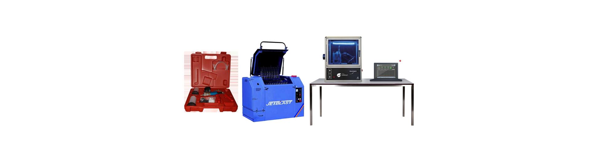 Equipment turbo UK - Buy turbocharger tools