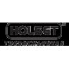 Holset turbochargers