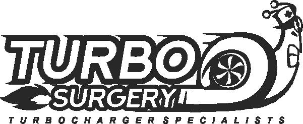 Turbosurgery